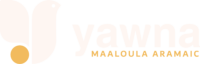 Logo, Image Widget